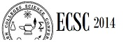 2014 Eastern Colleges Science Conference