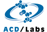 ACD/Labs Scientific Posters