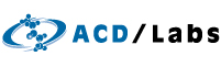 ACD/Labs Scientific Posters Logo
