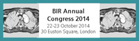 BIR Annual Congress