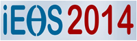 iEOS2014 - International Environmental 'Omics Synthesis Conference