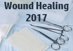 Innovations in wound healing and wound management