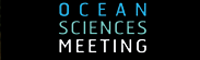 Ocean Sciences Meeting 2014