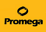 Promega Corporation – Scientific Posters