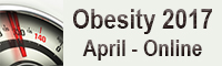The obesity epidemic: Discussing the global health crisis