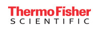 Thermo Fisher Scientific - Cell & Molecular Biology Logo