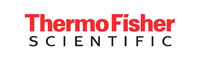 Thermo Fisher Scientific – Post Events Page
