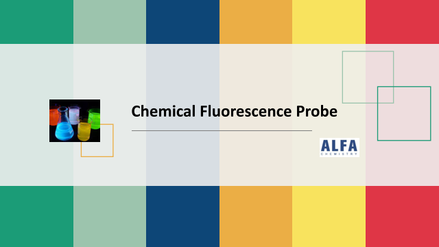 Chemical Fluorescence Probe